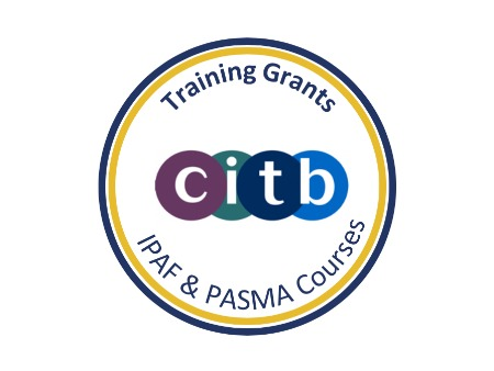 Warren Access are a CITB ATO - CITB training grants are available for a range of IPAF and PASMA courses.