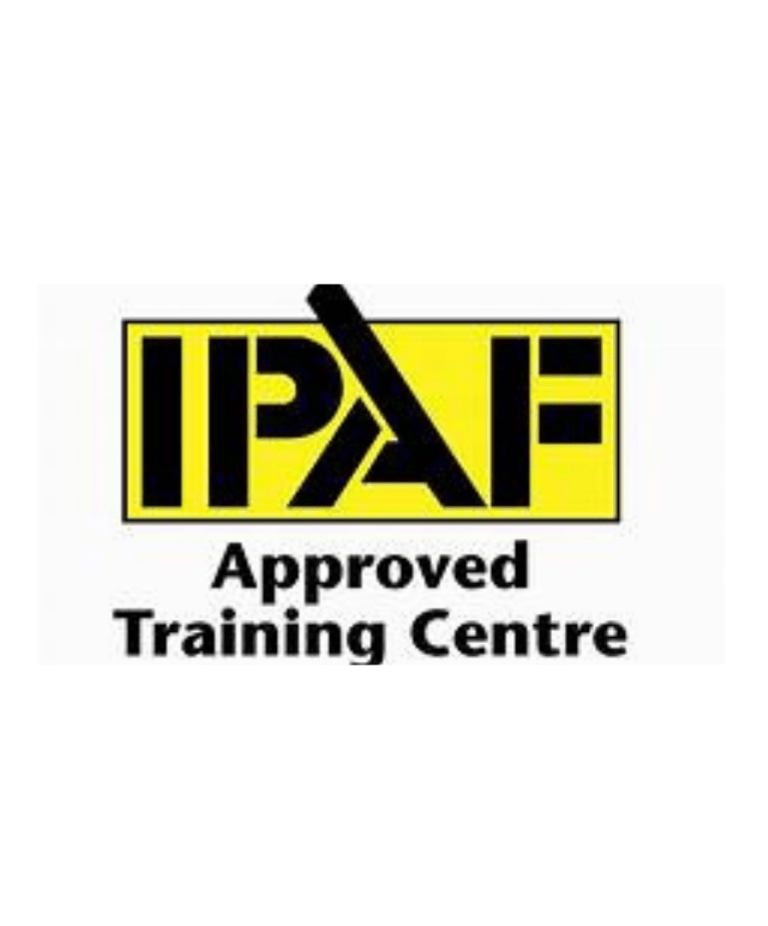 Warren Access are an IPAF Approved training centre - who are IPAF blog