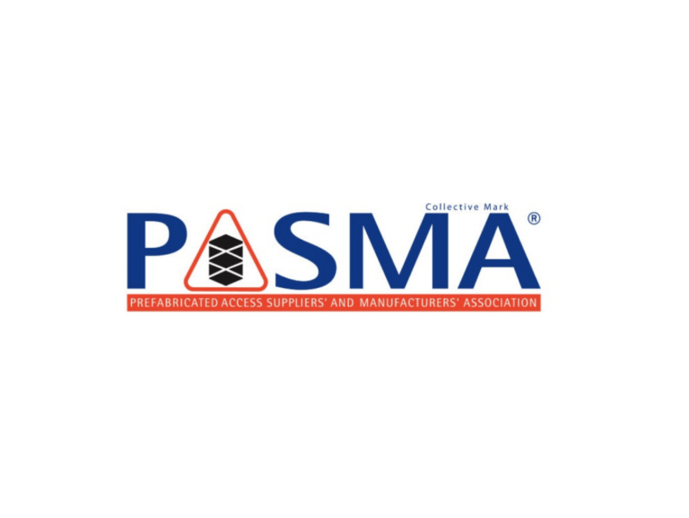Who are PASMA? - a not for profit organisation working to improve safety in the mobile access tower industry.